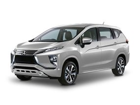 2019 NEW Mitsubishi XPANDER GLS SPORT AT For Sale