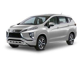 2019 NEW Mitsubishi XPANDER GLS SPORT AT For Sale