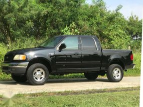 Ford F-150 2002 for sale