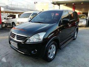 2009 Mitsubishi Fuzion for sale