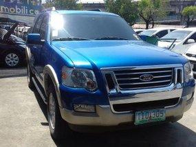 2010 Ford Explorer for sale