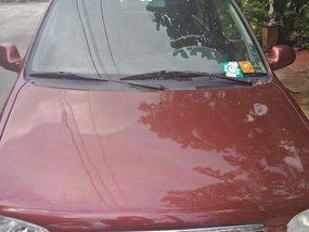 Suzuki Alto 2010 HB Manual For Sale