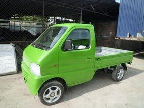 2000 Suzuki Multicab for sale