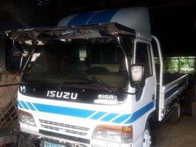 Isuzu Elf 2011 for sale