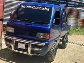 Suzuki Multi-Cab 2020 for sale in Lapu-Lapu