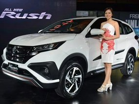 5 Best Cars to Buy and Invest in the Philippines Today