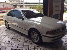 1997 BMW 528i for sale