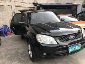 Ford Escape XLT matic 2014 for sale