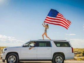 Auto debate: American or Japanese cars?