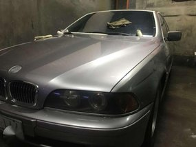 1997 BMW 523i for sale