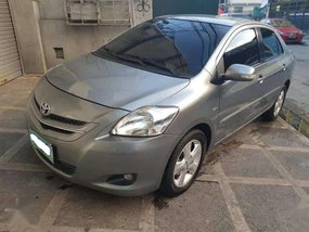 2010 TOYOTA VIOS 1.5 G FULLY LOADED and SUPER FRESH