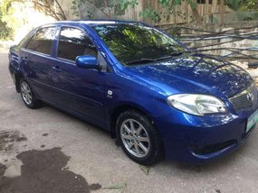 Also Accept Financing Toyota Vios 2006 G variant!