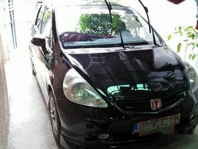 Honda Fit 1999 for sale