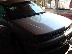 Mitsubishi Lancer 1992 for sale