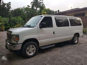 Ford E150 2011 for sale