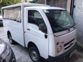 Jeepney Van - Tata Ace Bata 2015 for sale
