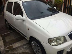 2008 Hyundai i10 MT FOR SALE