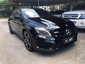 2017 Mercedes-Benz GLA 200 alt for sale