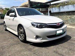 Subaru Impreza 2011 for sale