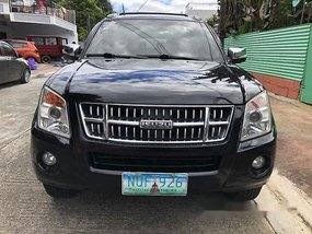 Isuzu Alterra 2010 for sale
