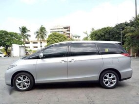 2007 Toyota Previa 2.4L Full Option AT P638,000 only