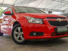 2010 Chevrolet Cruze for sale