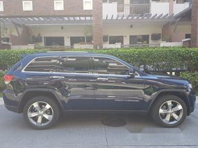 Jeep Grand Cherokee 2014 for sale