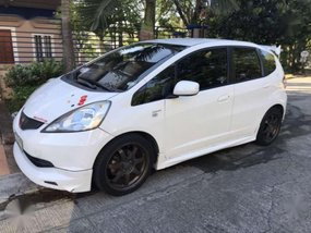For sale 2008 Honda Jazz