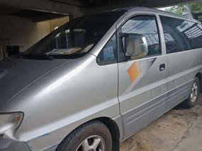 Hyundai Starex 1996 for sale