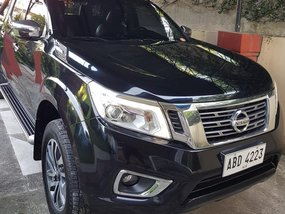 Nissan Navara 2016 for sale
