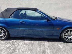 2000 Bmw 330ci for sale