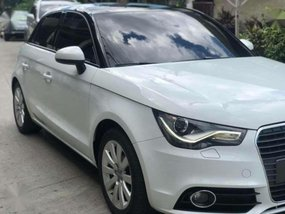 2015 Audi A1 for sale