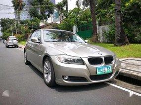 2011 BMW 320D Diesel for sale