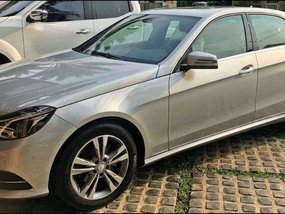 2015 Mercedes Benz 380 for sale