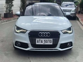 2015 Audi A1 Matic at ONEWAY CARS for sale