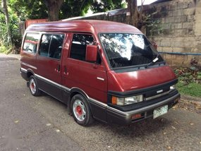 I selling my Mazda E2000 Power Van 1998 model