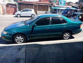 1999 Car Toyota Corona FOR SALE