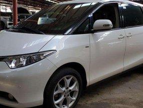 2009 Toyota Previa for sale