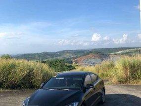 2016 Hyundai Elantra GLS FOR SALE