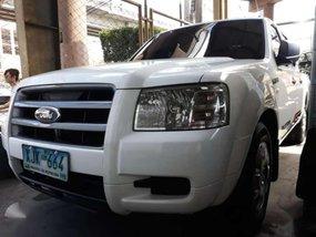 2011 Ford Ranger trekker AT FOR SALE