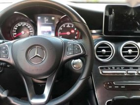 2017 Mercedes Benz Matic at ONEWAY CARS
