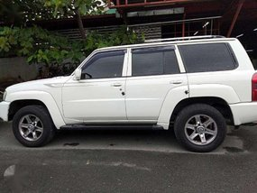 Nissan Patrol 2013 for sale