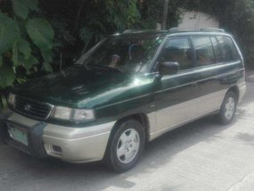 Mazda Mpv 1997 for sale