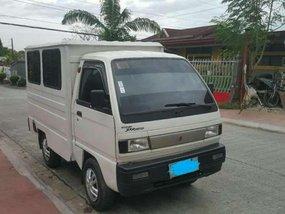 Suzuki Baravo 2004 for sale