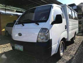 2011 Kia K2700 for sale