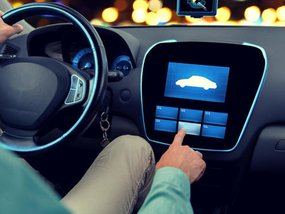 What fancy high-tech car features should be prioritized?