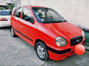 2007 Kia Visto for sale