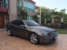 2011 Mercedes Benz 180 for sale