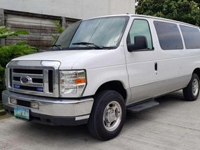 2009 Ford E-150 for sale