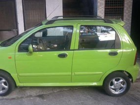 Chery QQ 2008 for sale